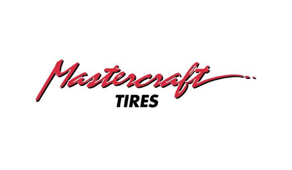 mastercraft-tires