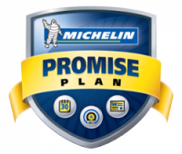Promise-Plan-Logo---Digital